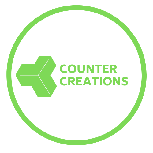 Counter Creations